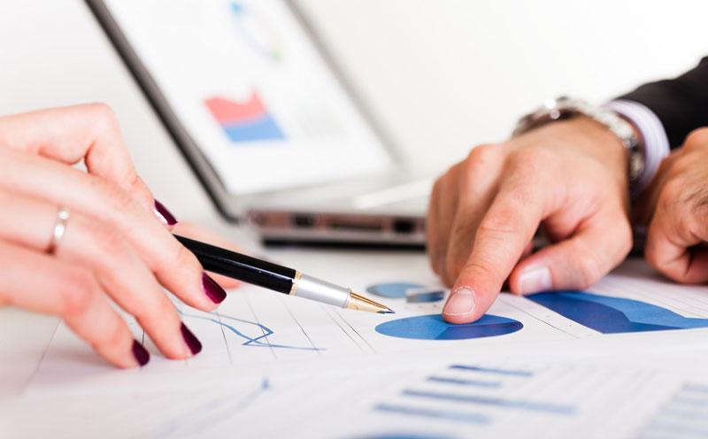come definire il budget di web marketing
