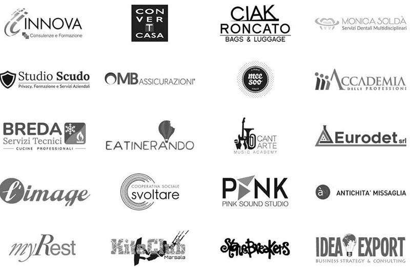 creazione logo padova