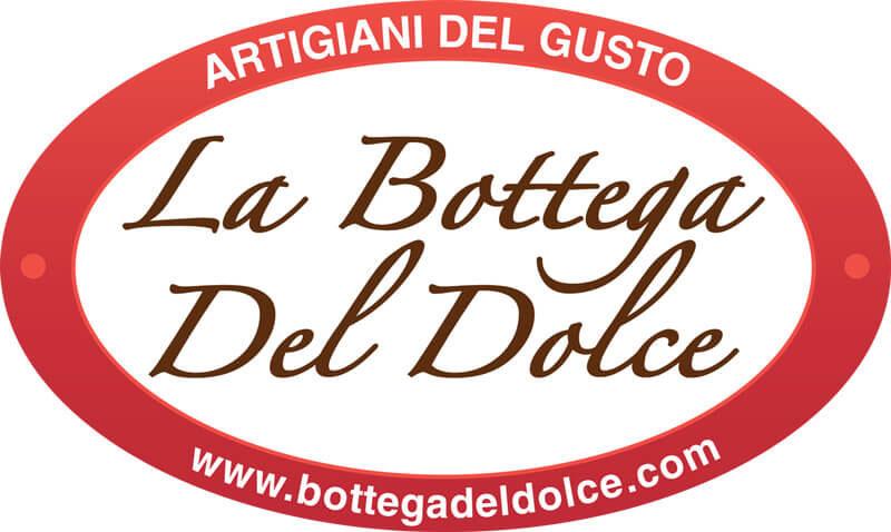 creazione logo pasticceria padova