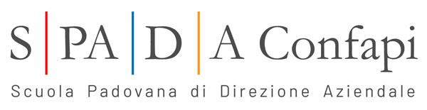 creazione logo scuola professionale padova