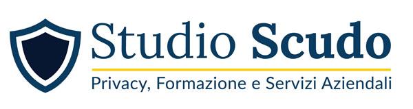 creazione logo studio consulenza padova