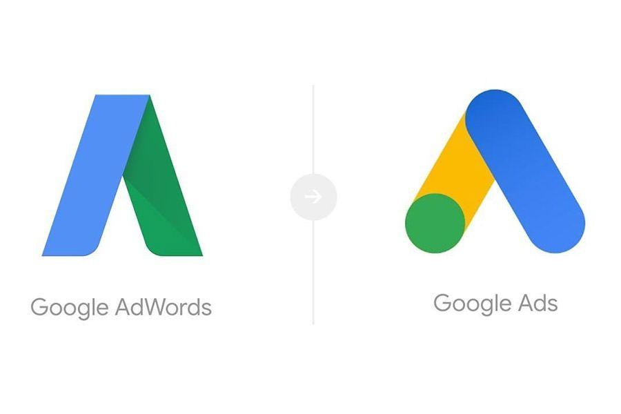 google adwords google ads
