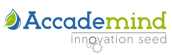realizzazione logo startup padova