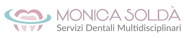 realizzazione logo studio dentistico padova