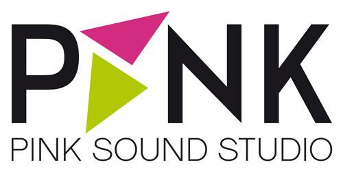 realizzazione logo studio registrazione