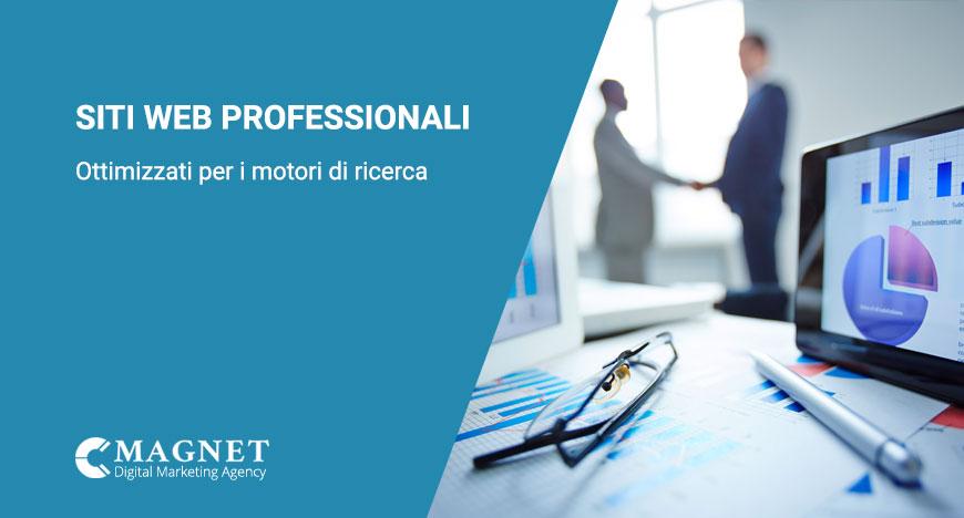 siti web Padova