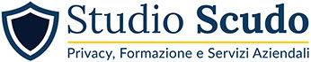 studio scudo privacy web