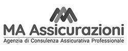 web marketing assicurazione
